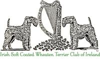 Irish Soft Coated Wheaten Terrier Club of Ireland